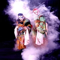 Cryptic Collection 3 [Explicit Lyrics] by Twiztid image