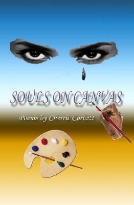 Souls On Canvas by Cherrie Corbett image
