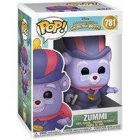 Gummi Bears: Zummi - Pop! Vinyl Figure