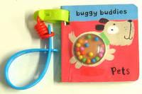 Rattle Buggy Buddies: Pets: Pets image