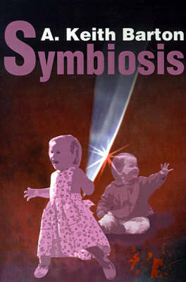 Symbiosis by A. Keith Barton image