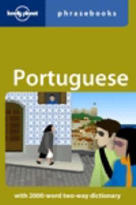 Portuguese by Robert Landon