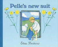 Pelle's New Suit by Elsa Beskow image