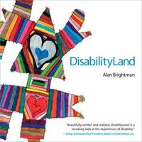 DisabilityLand by Alan Brightman image