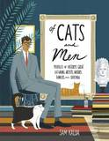Of Cats and Men by Sam Falda