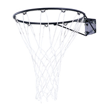 Gilbert Netball Ring & Net