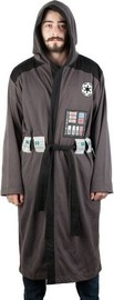 Star Wars - Darth Vader Robe (L/XL)