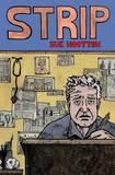 Strip by Sue Wootton