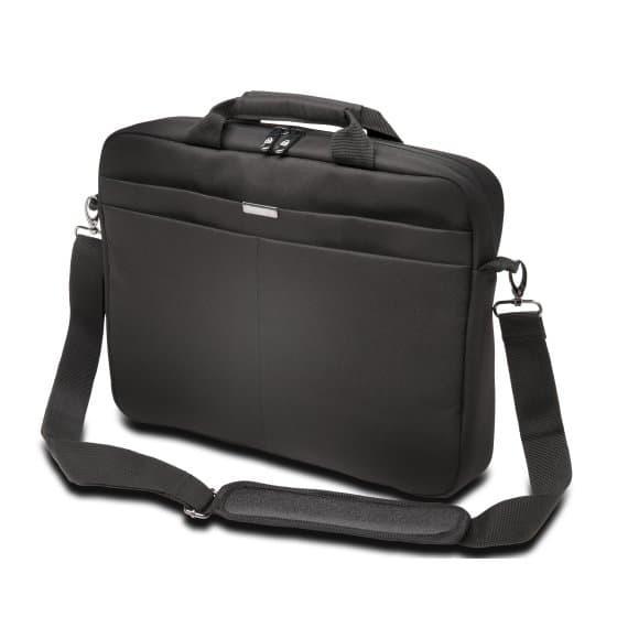 Kensington: Ls240 14.4'' Laptop Case Black