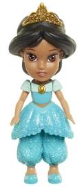 Disney Princess: My First Mini Toddler Doll - Jasmine