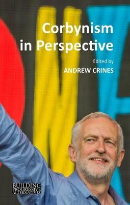 Corbynism in Perspective
