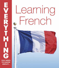 Learning French image