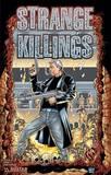 Strange Killings by Warren Ellis