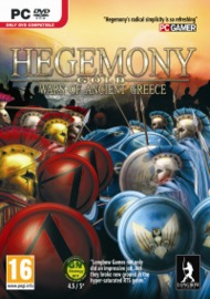 Hegemony Gold: Wars of Ancient Greece for PC Games