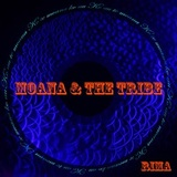 Rima by Moana & The Tribe