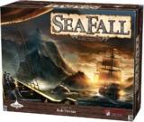 Seafall - A Legacy Game