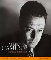 Albert Camus by Albert Camus