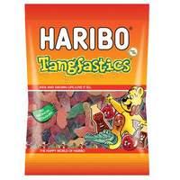 Haribo Tangfastics (150g)