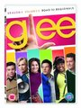 Glee - Season 1. Vol. 2 Road to Regionals (3 Disc Set) DVD