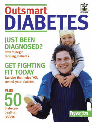 Outsmart Diabetes