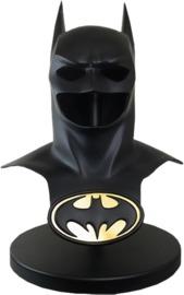 Batman Forever: Bat Cowl - Life-Size Prop Replica