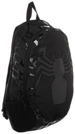 Marvel: Venom Suit-up - Sporty Backpack image