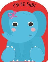 I'm so sad! by Jane Kent image