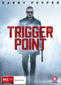Trigger Point on DVD
