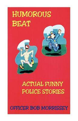 Humorous Beat by Bob Morrissey image