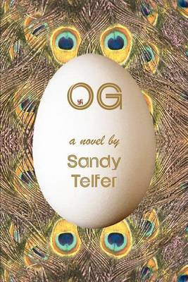 Og by Sandy Telfer