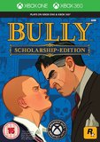 Bully: Scholarship Edition for Xbox One