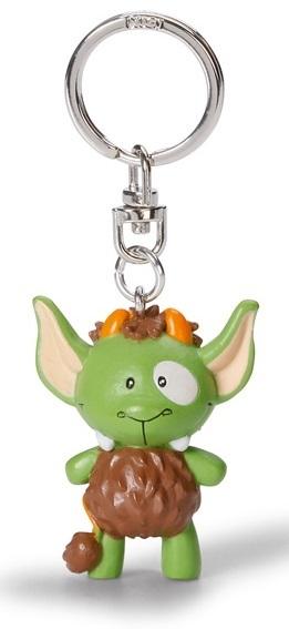 Nici: Monster Jipi - Key-Friend image