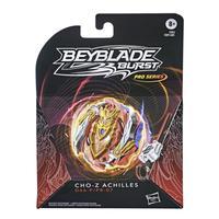 Beyblade: Burst Pro Series - Starter Pack (Cho-Z Achilles)