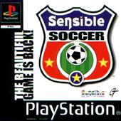 Sensible Soccer for