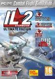 IL-2 Sturmovik Ultimate Edition for PC Games
