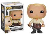 Game of Thrones - Jorah Mormont Pop! Vinyl Figure
