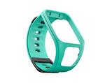 TomTom Spark Watch Strap Light Green (Small)