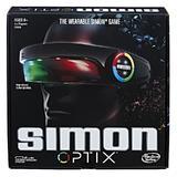 Simon: Optix - Motion Memory Game