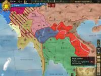 Europa Universalis III for PC Games image