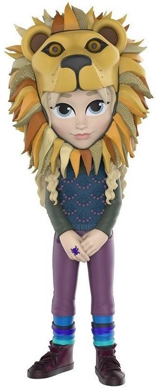 Harry Potter - Luna (Lion Head) Rock Candy Vinyl Figure (LIMIT - ONE PER CUSTOMER)