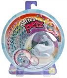 The Orb Factory: Glitter Petz - Dolphin