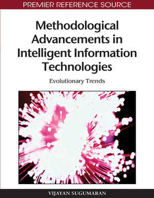 Methodological Advancements in Intelligent Information Technologies image