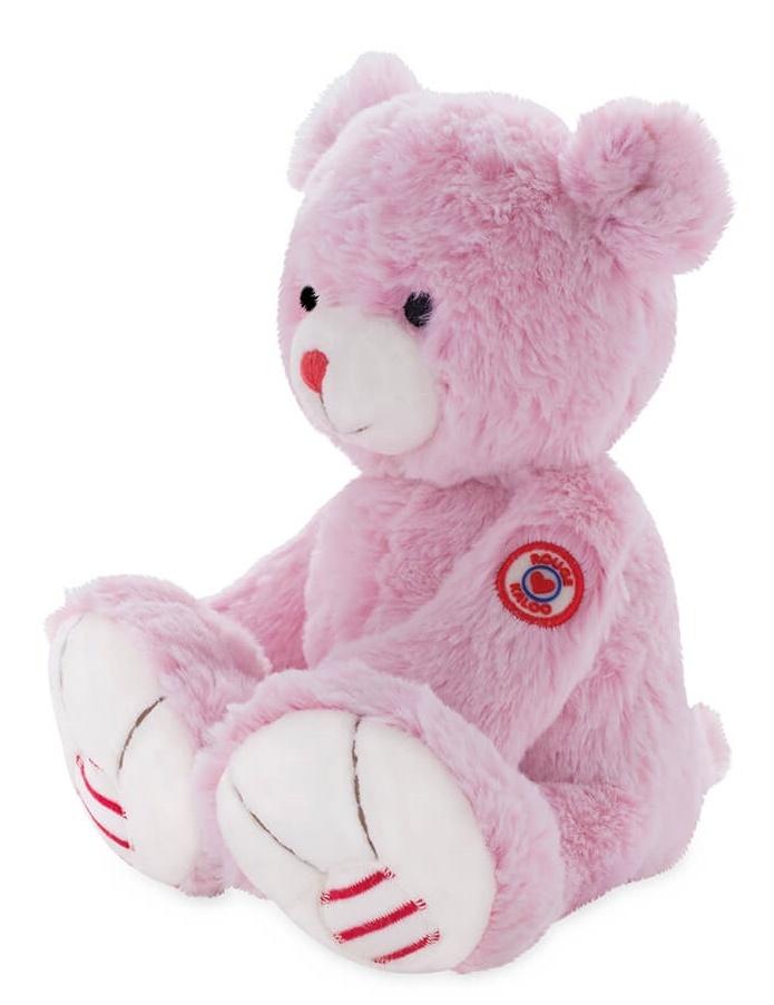 Kaloo: Pink Bear - Medium Plush (31cm) image