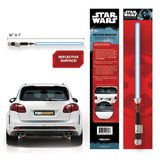 Star Wars: Obi-Wan Kenobi Lightsaber - Wiper Blade Accessory