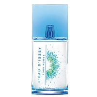 Issey Miyake - L'Eau d'Issey Pour Homme Summer 2016 Perfume (125ml, EDT)
