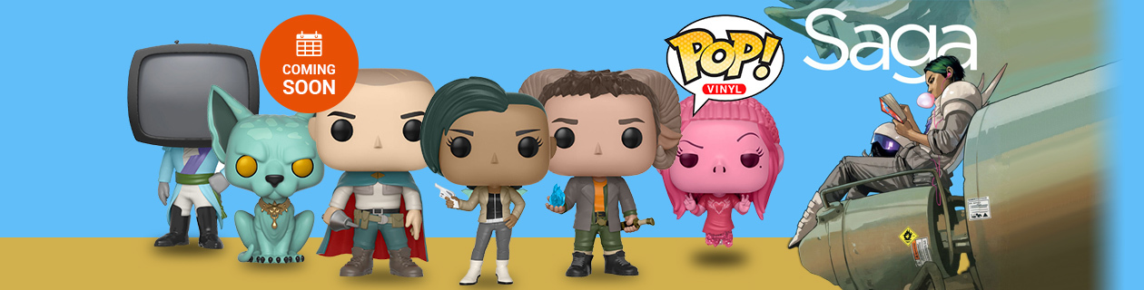 Saga Pop coming soon