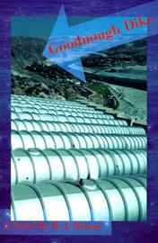 Goodnough Dike by R. J. Bisson image