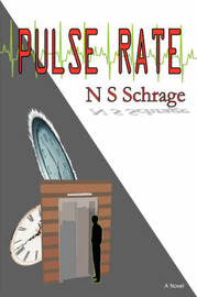 Pulse Rate by N S Schrage image