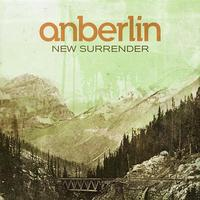 New Surrender by Anberlin image