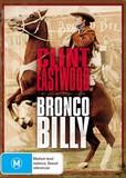 Bronco Billy DVD